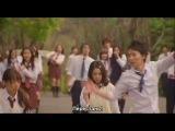 Я дарю тебе свою первую любовь / Boku no Hatsukoi wo Kimi ni Sasagu [2009] рус. саб