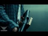 Самые ожидаемые фильмы 2013 от GAMER.ru by Kinat