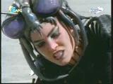 Power Rangers / 7 сезон/ 21 серия