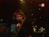 ★ Жанна Агузарова и группа Браво - Ленинградский рок-н ролл
